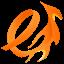 SEO自学教程_关键词推广_网站优化_百度快速排名_深圳华科网络